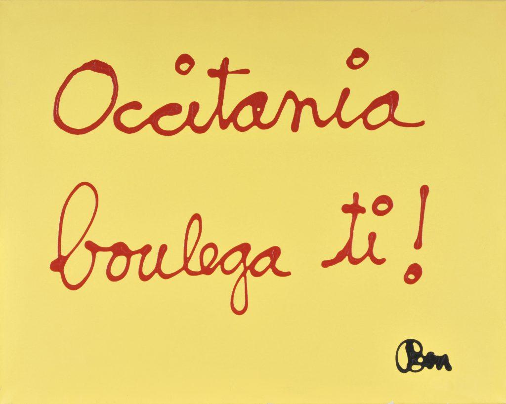 Occitania boulega ti !